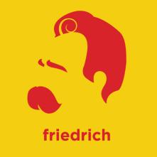 0510-Friedrich-Nietzsche